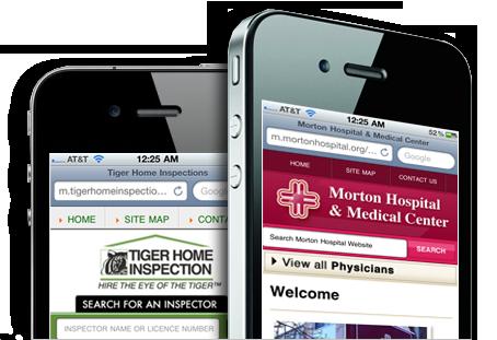 site-image2-mobile