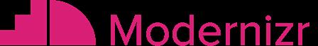 modernizr-logo