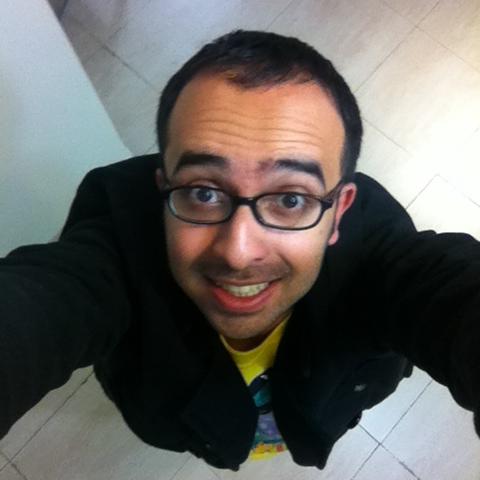 me-selfi1