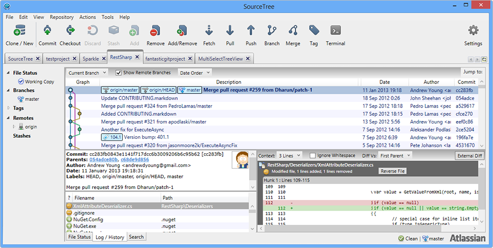sourcetree_hero_win_full_interface_windows