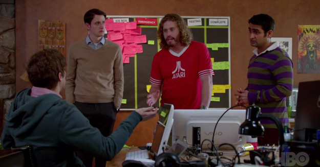 silicon-valley-ep-6-cloud