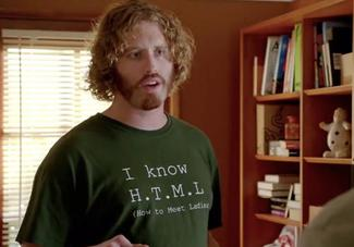 silicon-valley-html