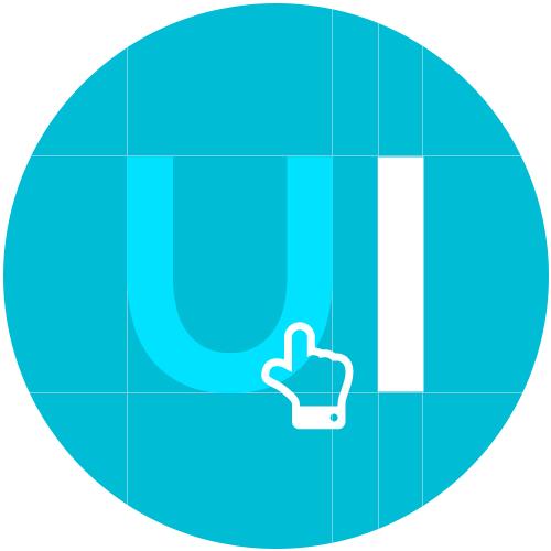 ui-toread-logo