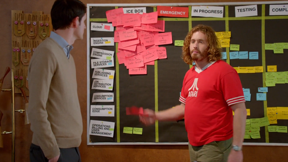 silicon-valley-scrum
