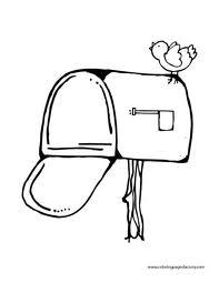 astrologers-mailbox_suloturner.com_