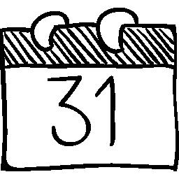 calendar-31