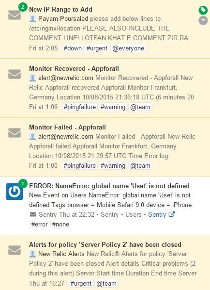 flowdock-inbox