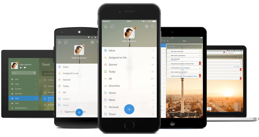 wunderlist-all-devices