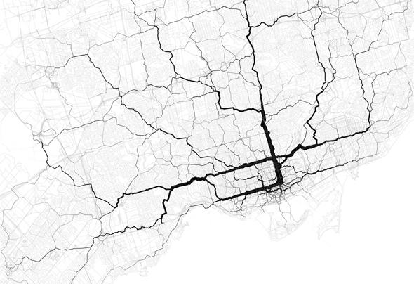 201221-twitter-map-toronto