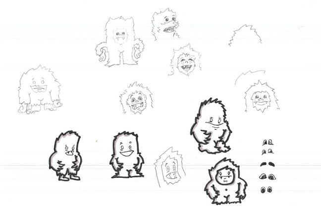 yeti-sketch2
