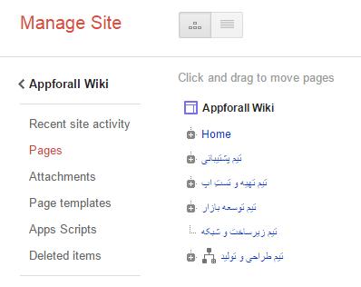 afa-wiki